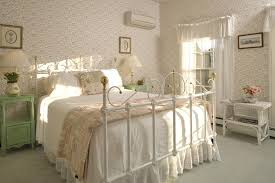Feminine Bedroom Feminine Bedroom Romantic Decorating Ideas Feminine Bedroom Beige