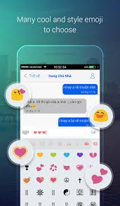 imessage apk imessage os 10 2 4 apk android tools apps