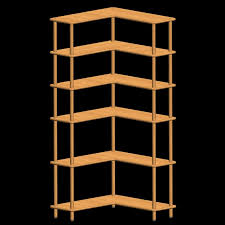 etagere murale cuisine fly etagere murale cuisine fly 2 etagere angle metz 1733 24hourcredit