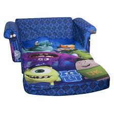 Flip Open Sofa by 37 Best Flip Sofa For Kids Images On Pinterest Sofas Kids