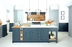 movable kitchen islands with seating small movable kitchen island corbetttoomsen