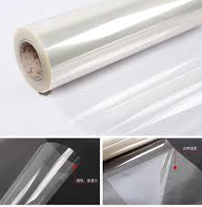 online buy wholesale window security film from china window