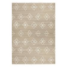 Outdoor Throw Rugs by Outdoor Area Rugs Patio Rugs Arhaus