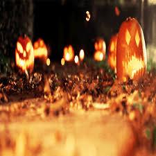 spirit halloween greensboro 21 thoughts before halloween