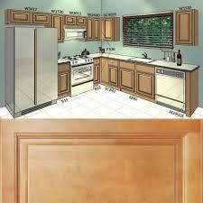 Certified Kitchen And Bath Designer by Kitchen Kitchen And Bath Design Philadelphia Refrigerator Freezer