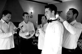 wedding preparation for tips for wedding preparation