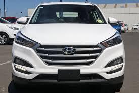 hyundai tucson 2014 price archives cars for sale ferntree gully hyundai