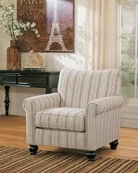 city liquidators furniture warehouse home furniture chairs