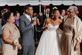 bridesmaid dresses richmond va bridal dresses in richmond va junoir bridesmaid dresses