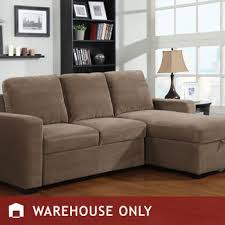 Chaise Beds Newton Chaise Sofa Bed Costco 600 Room Addition Ideas