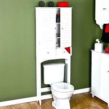 over the toilet shelf ikea over the toilet storage ikea over toilet cabinet model toilet