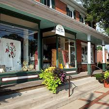 the old country store and quilt museum modafabrics