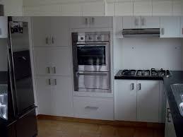 kitchen cabinet refacing veneer kitchen cabinets cost to have kitchen cabinets refinished kitchen