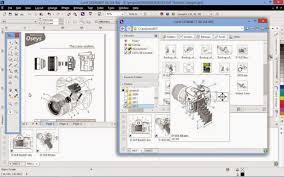 corel designer technical suite coreldraw technical suite x7 17 4 keygen free monkeyzone