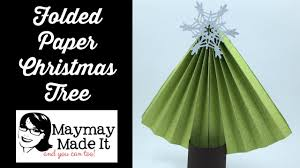 pin by shelley mcdaniel on craft ideas pinterest christmas