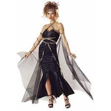 Exotic Halloween Costumes Exotic Medusa Costume Costumeish U2013 Cheap Halloween