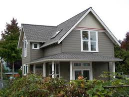 42 best painted brick homes images on pinterest colors exterior