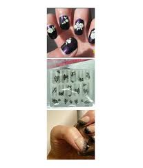 nail art courses in london images nail art designs