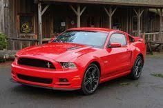 Black Rims For 2013 Mustang Gender Based Car Color Study Has Men Seeing Red Women Seeing