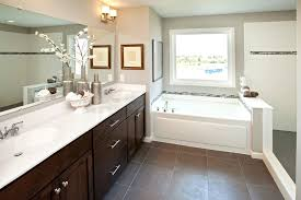 traditional bathroom decorating ideas artistic traditional bathroom design ideas for fine graceful tile