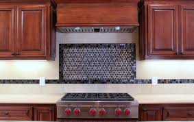 mosaic backsplash pacifica tile and granite advertisements