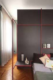 Bedroom Design Lebanon My 10 Creative Ways To Use Marsala And Everything In Between