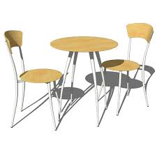 ideal cafe table and chairs for home decoration ideas with cafe