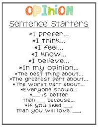 160 best 5th grade writing grammar images on pinterest teaching
