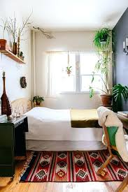 green bedroom feng shui indoor plants for bedroom indoor plants in bedroom feng shui