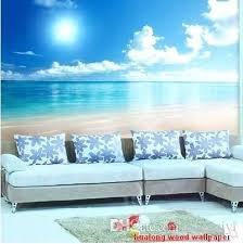 wide wallpaper home decor wallpaper hong kong city ocean wide wallpaper