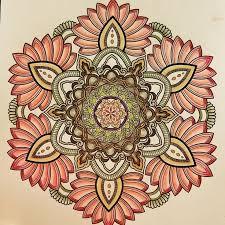 469 mandalas images mandalas mandala art