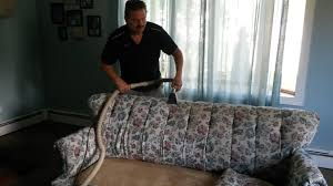 Upholstery Cleaning Nj Carpet Cleaning Middletown Nj All Clean Call 732 492 3300