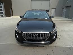 new 2018 hyundai elantra gt hatchback in edmonton jeg6842 river