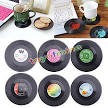 Image result for related:www.home-designing.com/unique-cool-modern-drink-coasters-for-the-table mug B01KKDFTXO