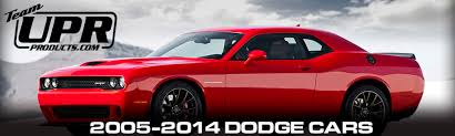 dodge challenger accessories mopar 2005 2017 dodge mopar billet chrome accessories upr