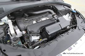 lexus india wiki review 2013 volvo s60 t5 awd the truth about cars