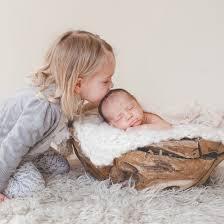 newborn photography mn newborn meghan elizabeth photography