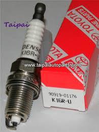 2005 toyota corolla spark plugs toyota denso spark for hilux 1988 2006 yaris 1999 vitz 1999