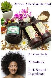 how to tight american hair you abuse your hair with relaxers perms bleach hair dye and