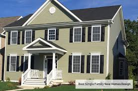 home design in nj traditions at chesterfield single family classics recent news