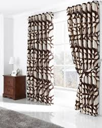 Danielle Eyelet Curtains by Ready Made Eyelet Curtains 90 X 108 Memsaheb Net