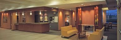 House Images Hyatt House Denver Airport Denver Airport Hotel