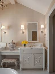 Cottage Bathroom Vanities by Cottage Bath Vanity Houzz
