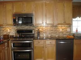 100 pictures of kitchens with oak cabinets shaker kitchen