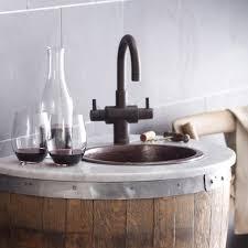 Marble Bathroom Vanity Tops Bathrooms Design Lesscare Bathroom Vanity Tops Cultured Marble L