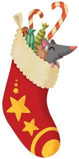 119 best christmas stockings images on pinterest clip art