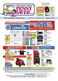 muncy target black friday hours webb weekly november 2 2016 by webb weekly issuu