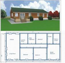 4 bedroom cabin plans specials project plans 2000 great woodworking shed cabin
