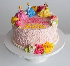 princess cakes princess cakes best 25 princess cake toppers ideas on