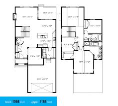 30 princeton glenridding in glenridding home details homes